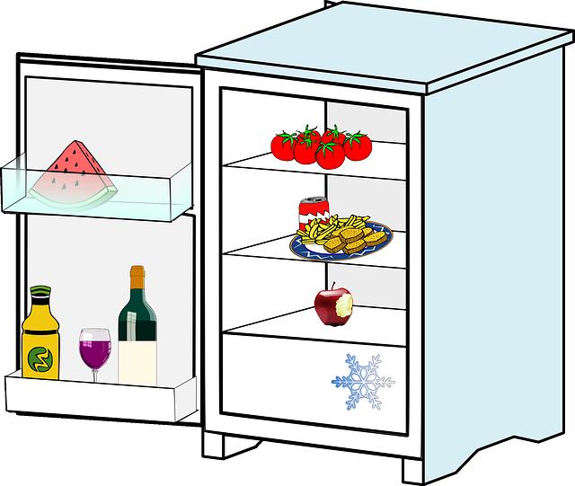 otevřená lednice.png