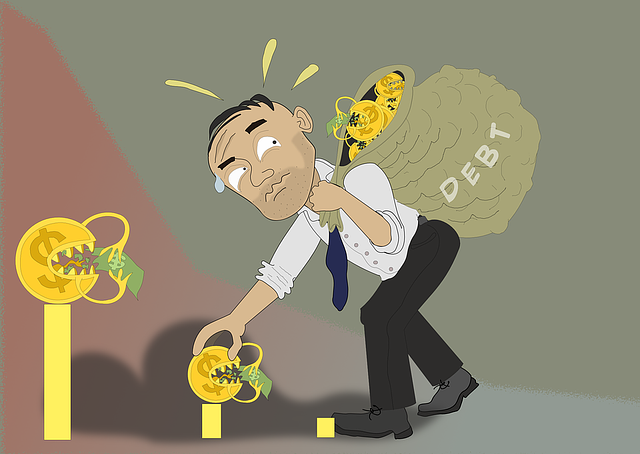 muž s pytlem dluhů.png