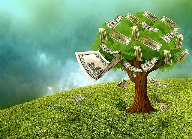 strom s penězi.jpg