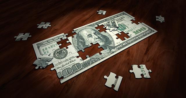 bankovka