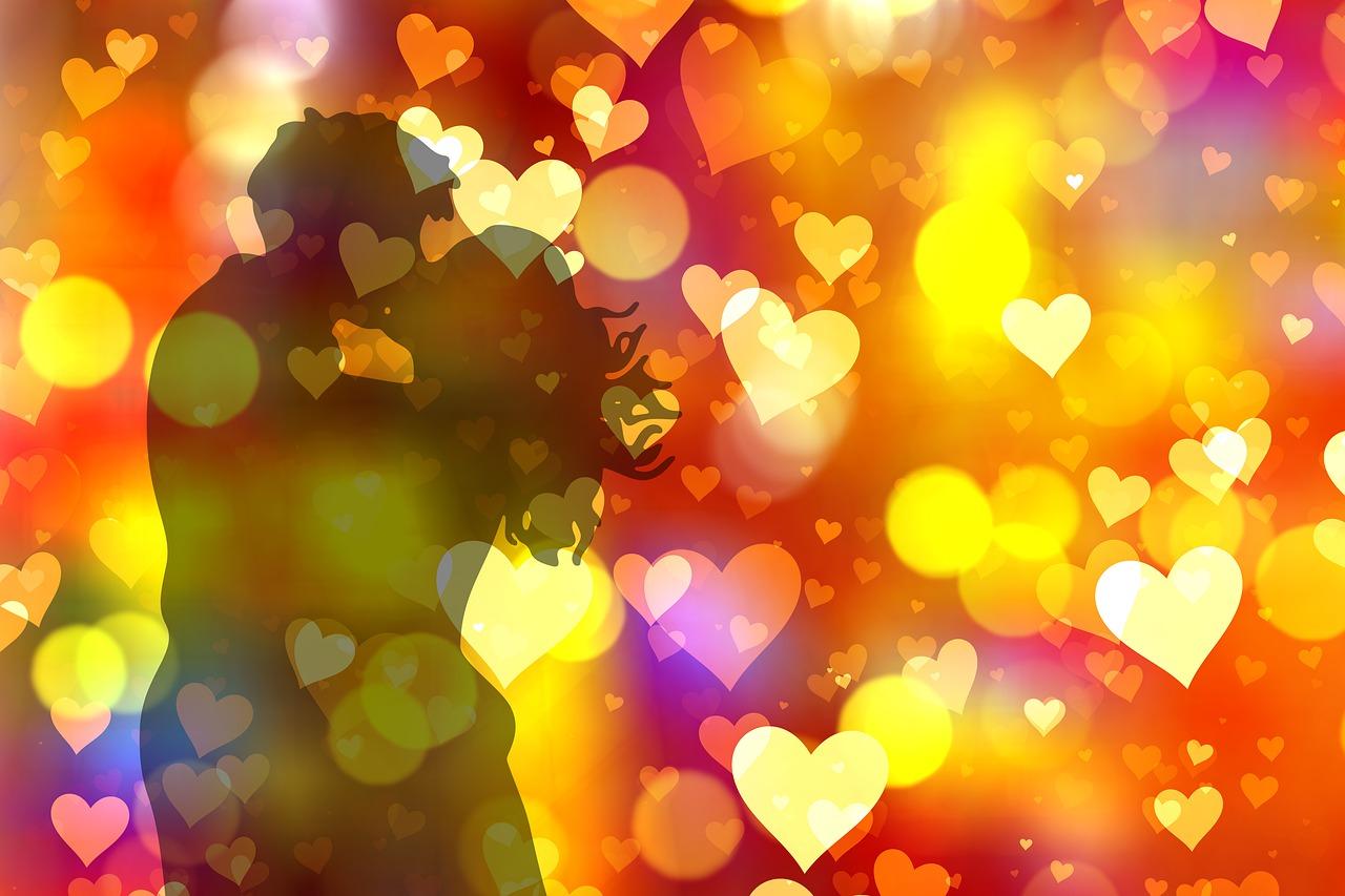 love-4211252_1280